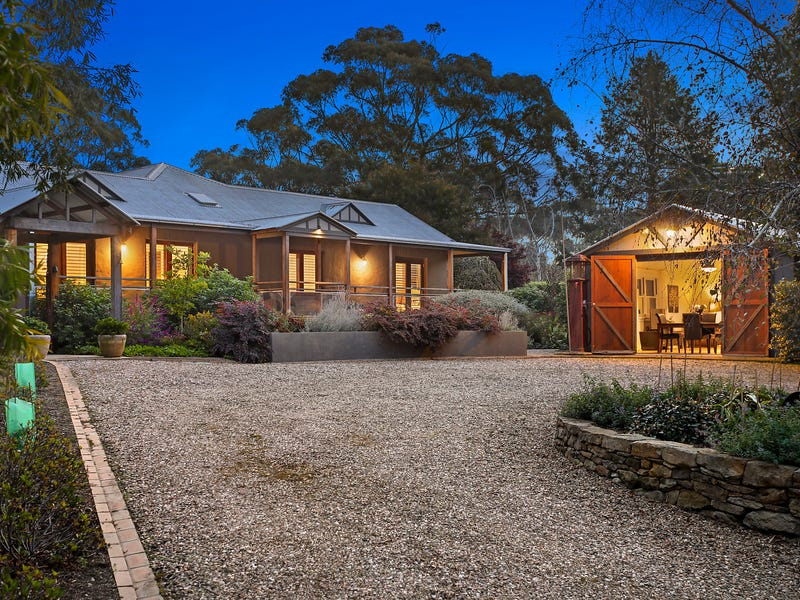 434 Nowra Road, Moss Vale, NSW 2577