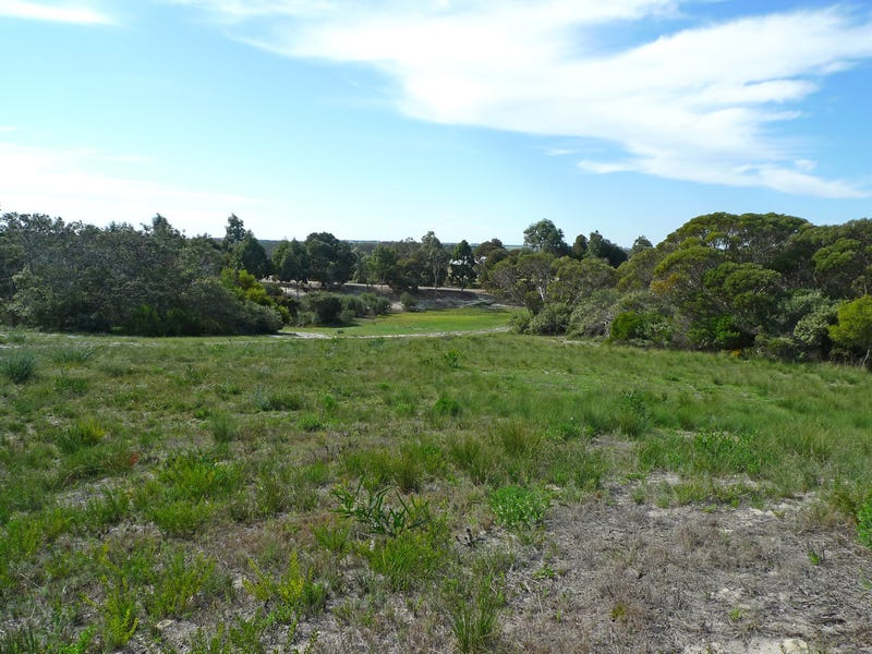 Lot 114 Tranquil Drive, Windabout