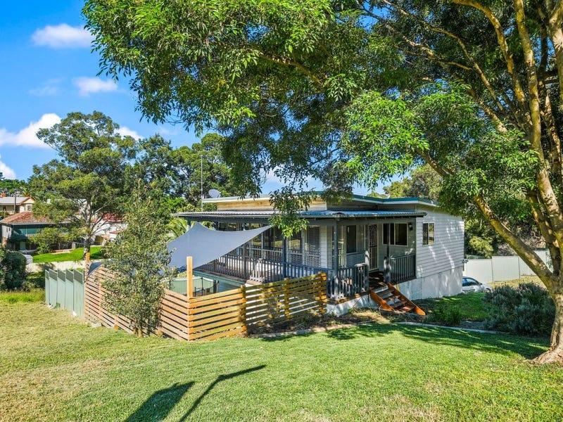 22 George Street, Muswellbrook, NSW 2333