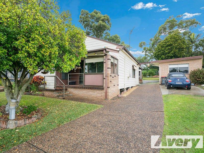 6 Awaba Street, Teralba, NSW 2284