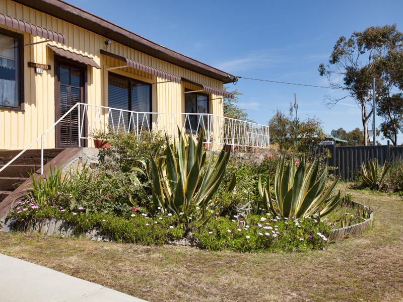 119 Sommers Bay Road, Murdunna, Tas 7178