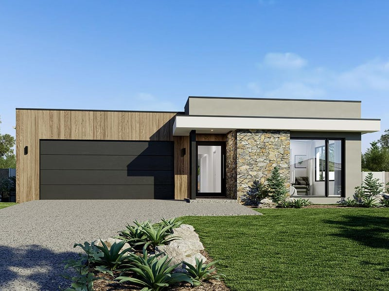Lot 19 Rosedale Farm, Rosedale, NSW 2536