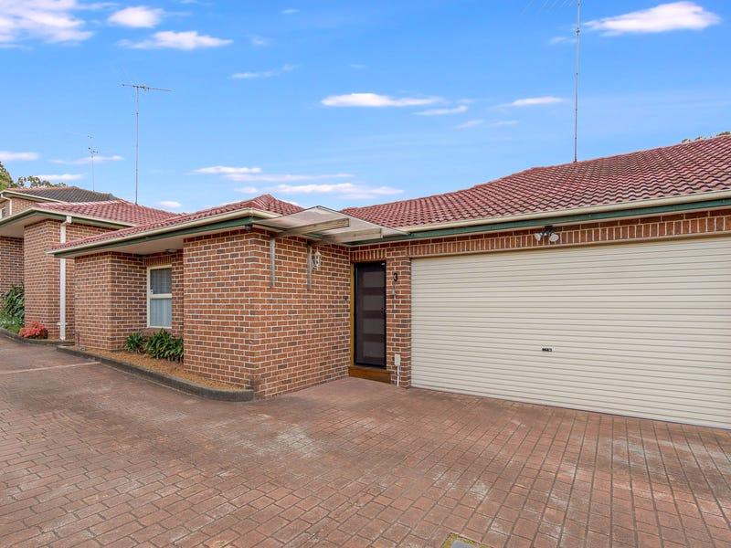 3/19 Highland Avenue, Bankstown, NSW 2200