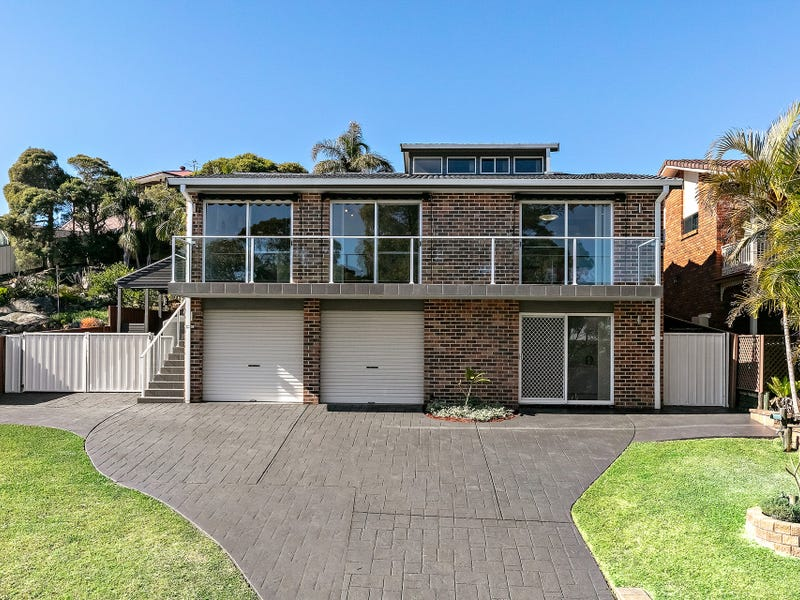 15 Lowry Place, Woronora Heights, NSW 2233