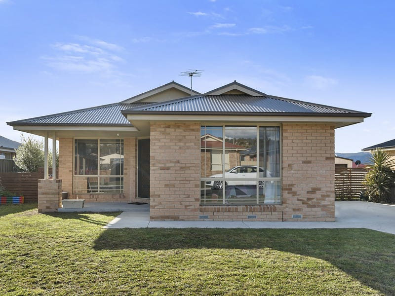 4 Collis Court, Brighton, Tas 7030