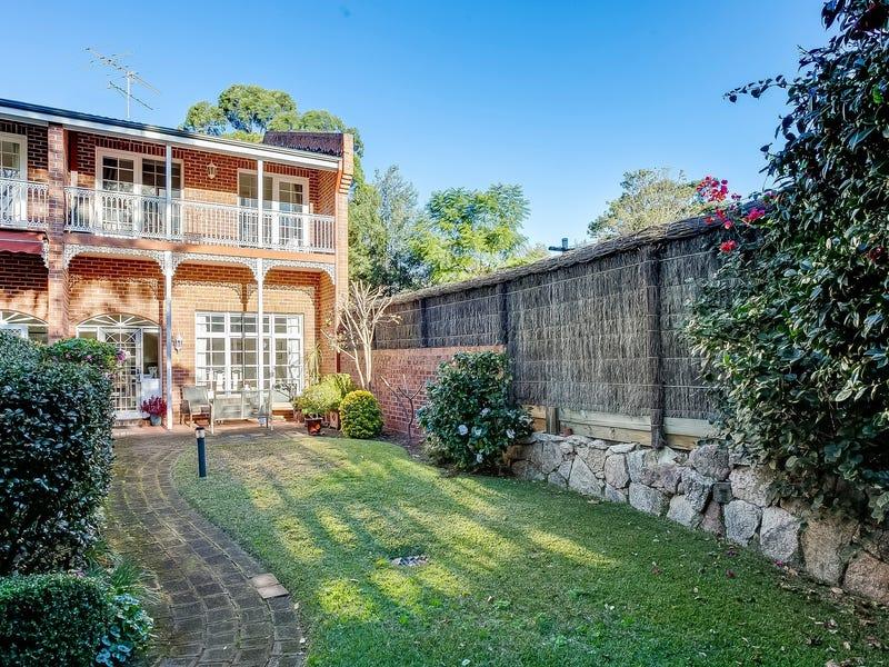 1/5-9 Cowan Road, St Ives, NSW 2075