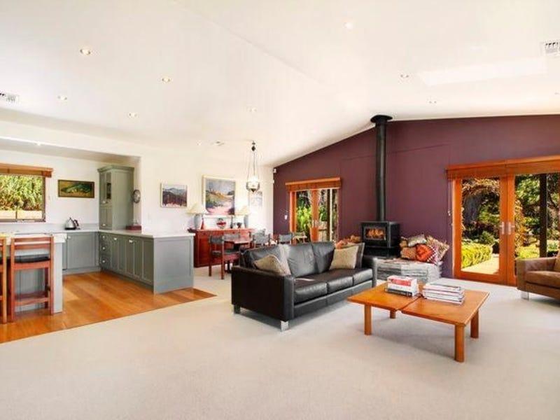 103 Devon Road, Exeter, NSW 2579