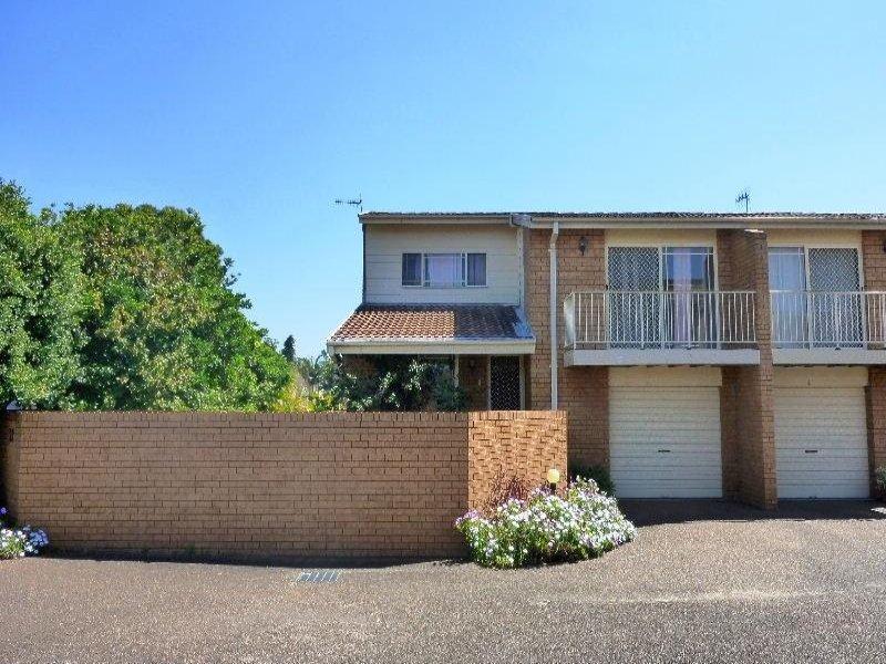 1/12-14 Venice Street, Long Jetty, NSW 2261