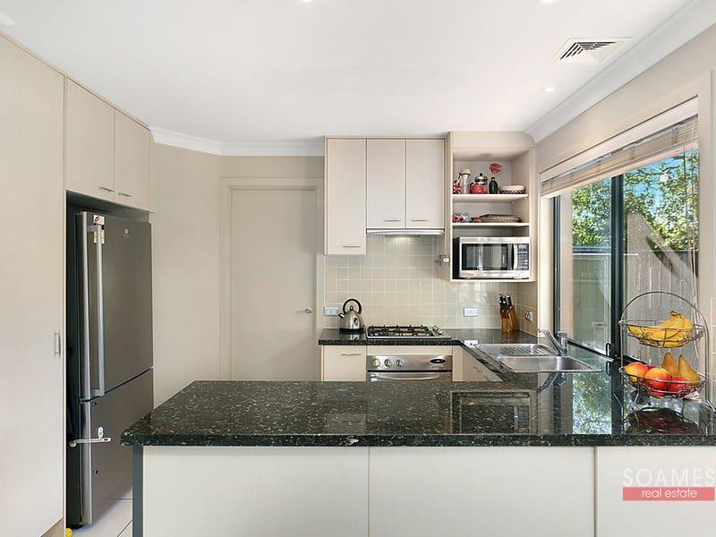 11 Melaleuca Way, Thornleigh, NSW 2120