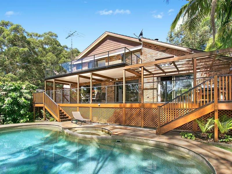 20 Cypress Drive, Lugarno, NSW 2210