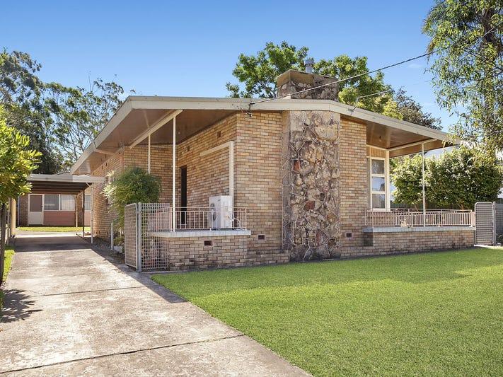 31 Jacana Grove, Heathcote, NSW 2233