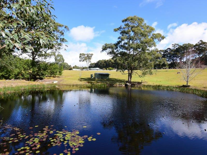 146 Yerunda, Tomerong, NSW 2540