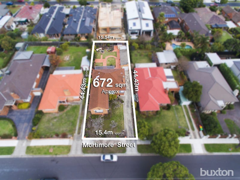 22 Mortimore Street, Bentleigh, Vic 3204