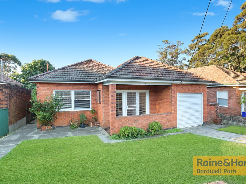 6 Darley Road, Bardwell Park, NSW 2207