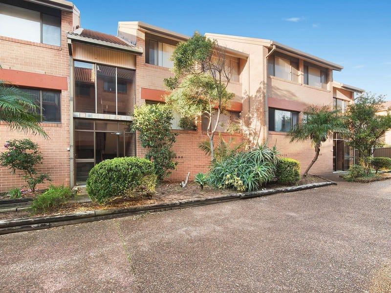 18/30 Berner Street, Merewether, NSW 2291