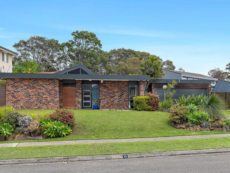 35 Yates Road, Bangor, NSW 2234
