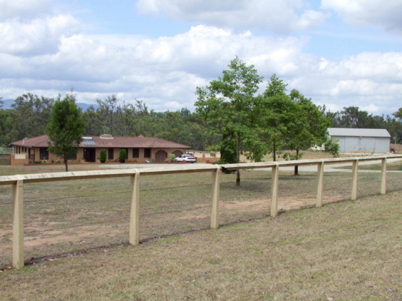 2981 New England Highway, Belford, NSW 2335