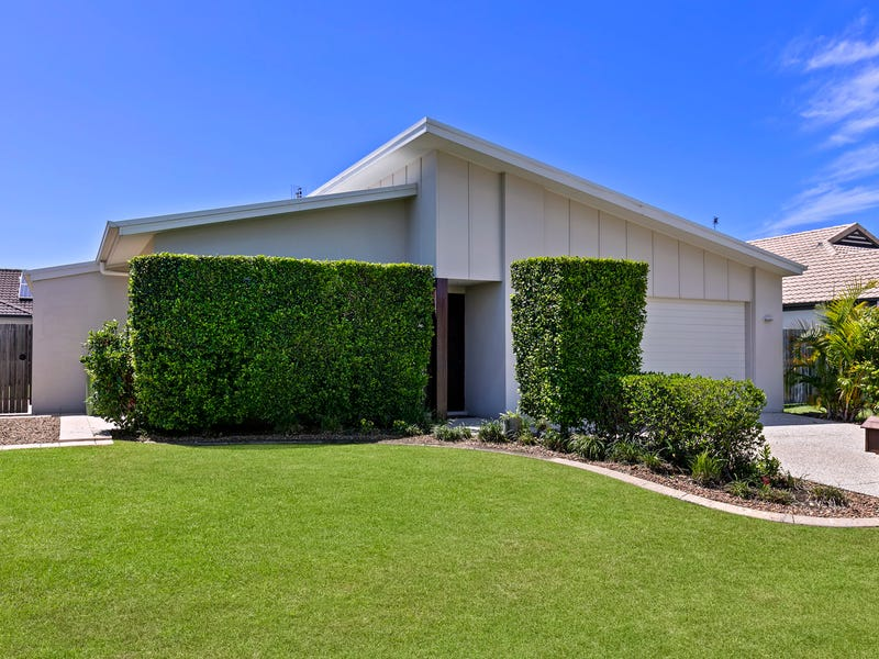 22 Chestwood Crescent, Sippy Downs, Qld 4556