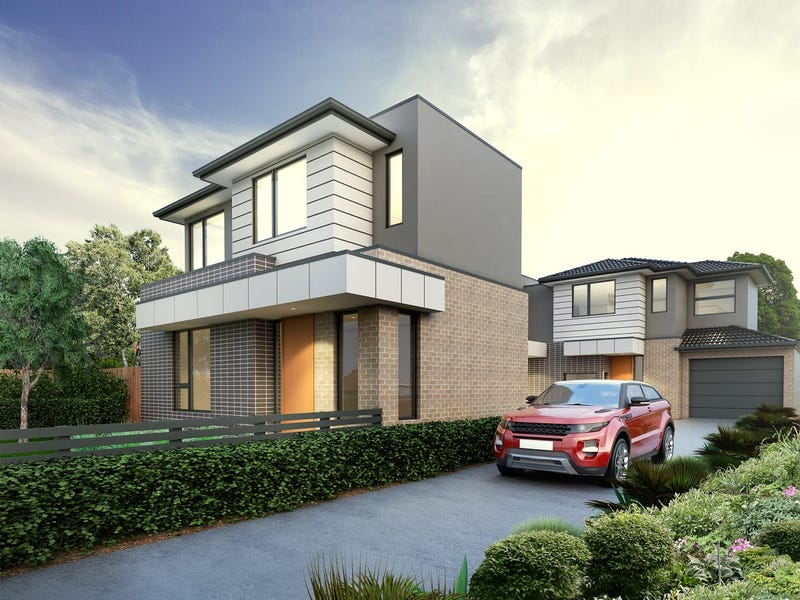 1-3/542 Waterdale Road, Heidelberg Heights