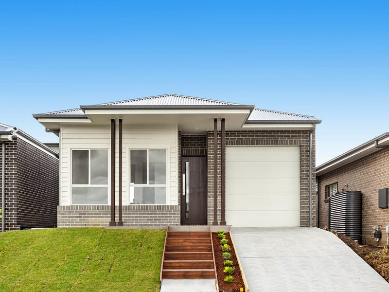 57 Wildflower Crescent, Calderwood, NSW 2527