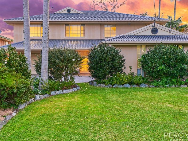 129 Riverside Drive, Riverside, NSW 2444