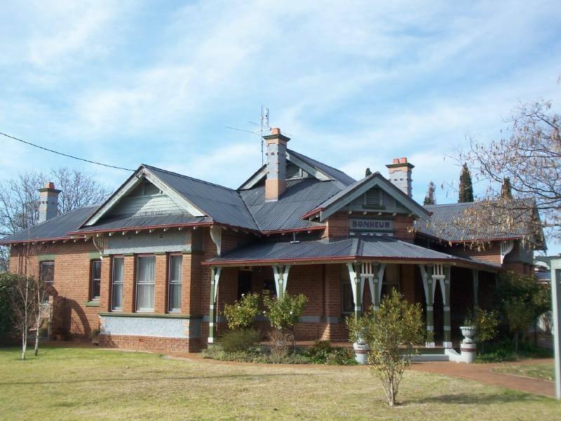 7 Adams Street, Cootamundra, NSW 2590