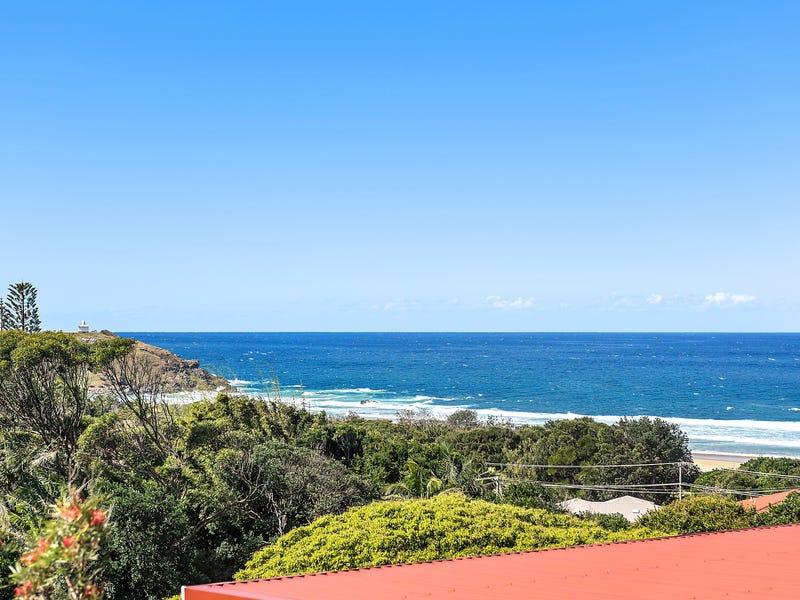2/35 Watonga Street, Port Macquarie, NSW 2444