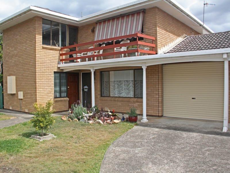 2/44 Camden Head Road, Dunbogan, NSW 2443