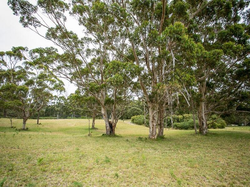 Lot 3, Currinup Road, Torbay, WA 6330
