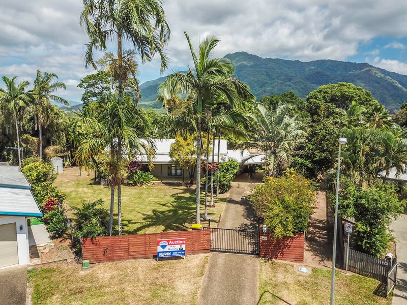 2 Melinga Close, Caravonica, Qld 4878