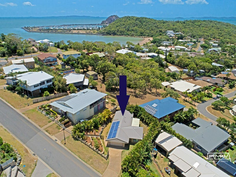 14 Discovery Crescent, Rosslyn, Qld 4703