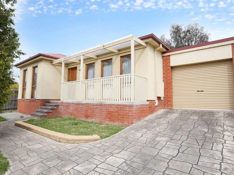 27 Pinoak Drive, Yarra Glen, Vic 3775