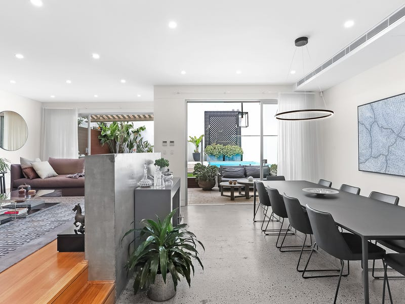 47 Spencer Street, Rose Bay, NSW 2029