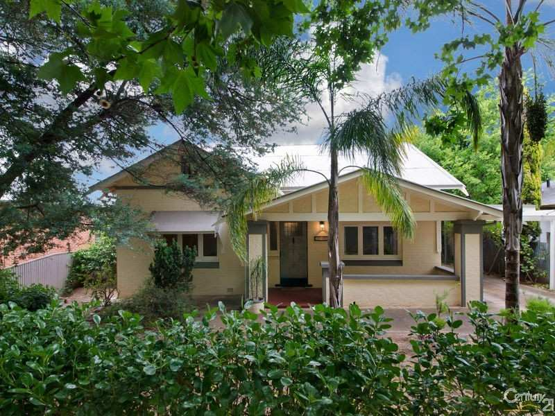48a East Parkway, Colonel Light Gardens, SA 5041