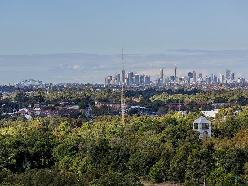 1006/11 Australia Ave, Sydney Olympic Park, NSW 2127