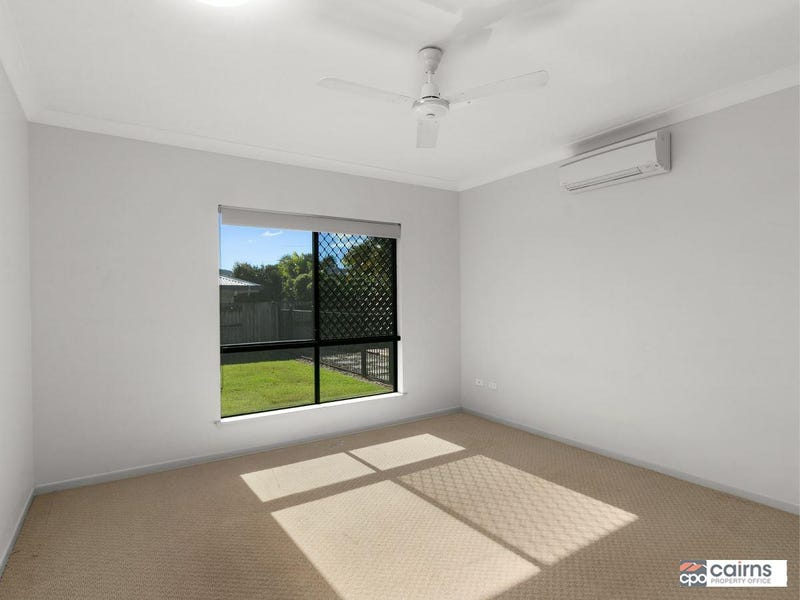Address available on request, Redlynch, Qld 4870