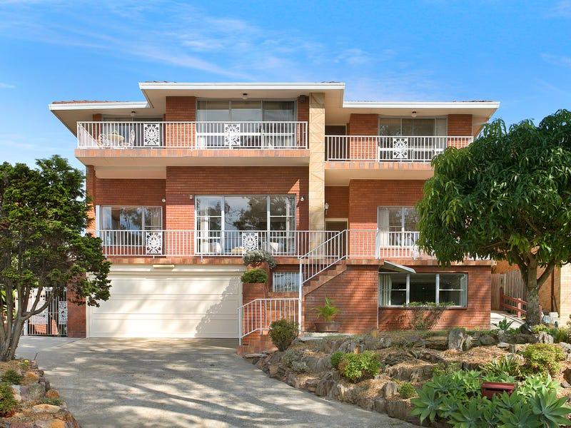 26 Melba Drive, East Ryde, NSW 2113