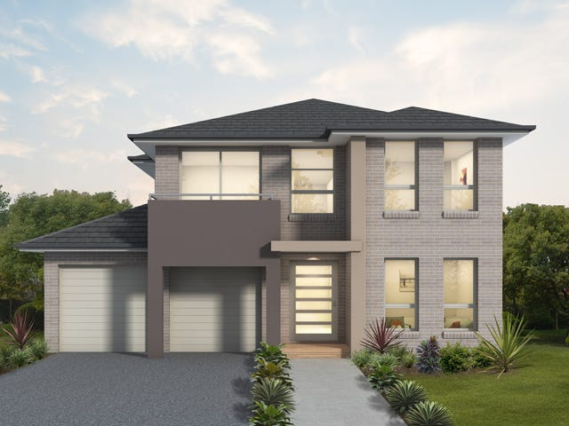 Lot 10 Proposed Road, Kellyville