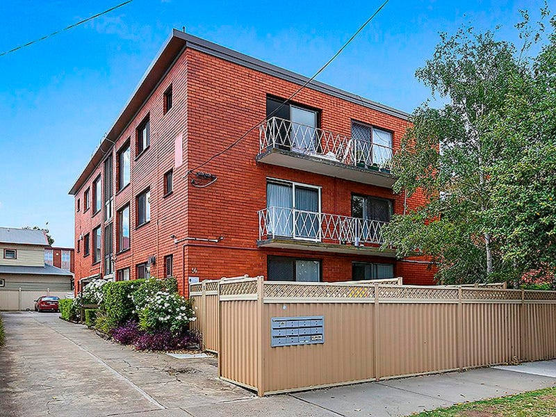 5/14 Hutcheson Street, Moonee Ponds, Vic 3039