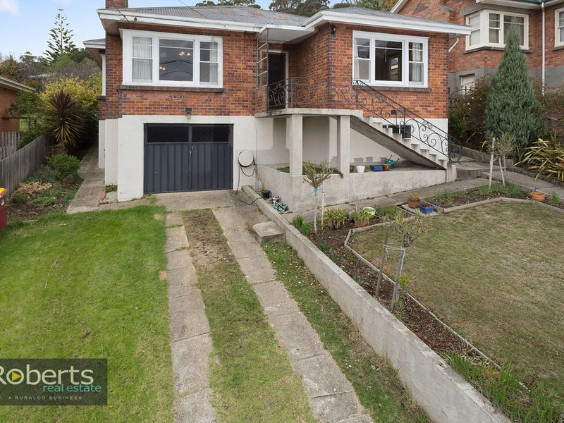 79 Thistle St, South Launceston, Tas 7249