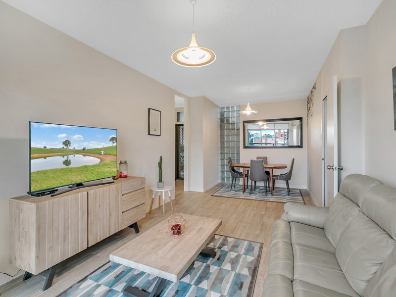 47/103 Strangways Terrace, North Adelaide, SA 5006