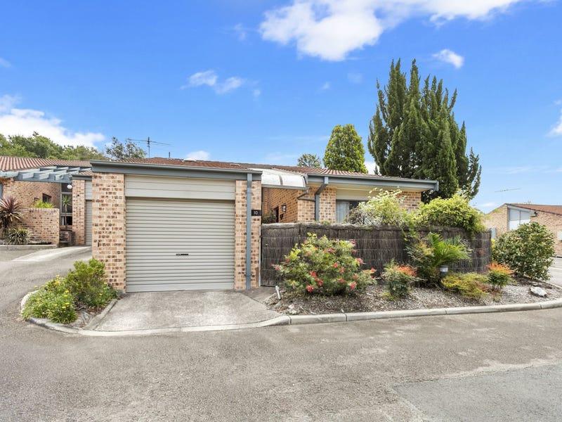 10/32-38 Linton Street, Baulkham Hills, NSW 2153