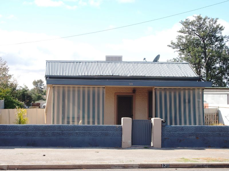 128 Buck Street, Broken Hill, NSW 2880