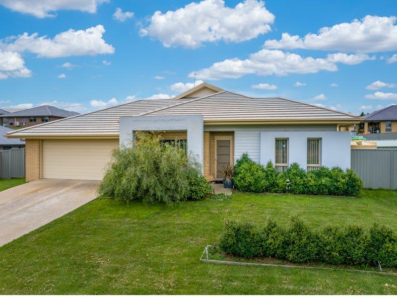 32 Tasman Street, Oberon, NSW 2787