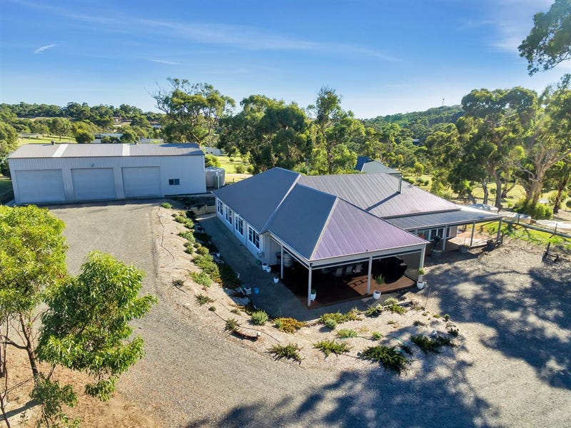 90 Stock Road, Victor Harbor, SA 5211