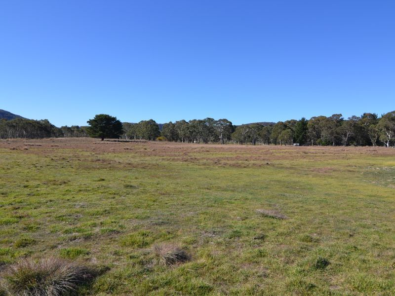 Lot 2 View Street, Lidsdale, NSW 2790