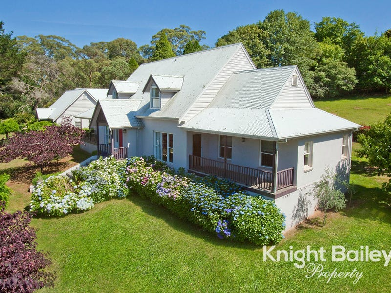 46 Middle Road, Exeter, NSW 2579