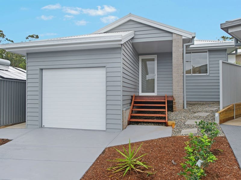 3A Flagstone Mews, Port Macquarie, NSW 2444