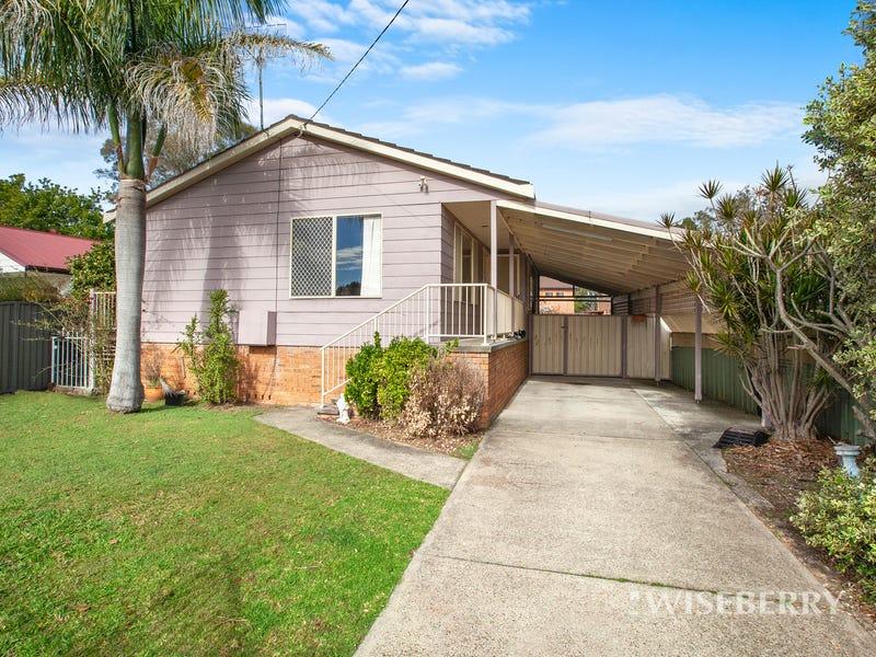 41b Panonia Road, Wyong, NSW 2259