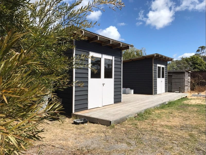 167a Main Street, Binalong Bay, Tas 7216